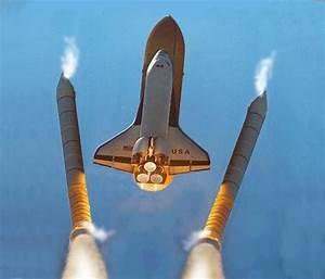 Rocket Physics