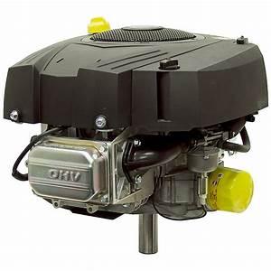 Gas  U0026 Diesel Engines