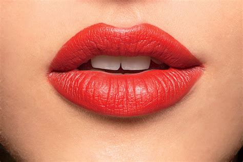 Spring Makeup Ideas Spring Lipstick Colors For All Skin