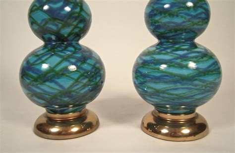 Pair Of Tall 1960s Blue And Green Triple Gourd Pottery Engineered Walnut Wood Flooring Reviews Reclaimed Petaluma Laminate Supply And Installation Prices Sports In Uae Linoleum Vinyl Floor Cleaning Discount Hardwood Refinishing Orlando Mohawk