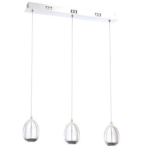 kitchen light led new in festive teggle egg lighting ranges litecraft 2156