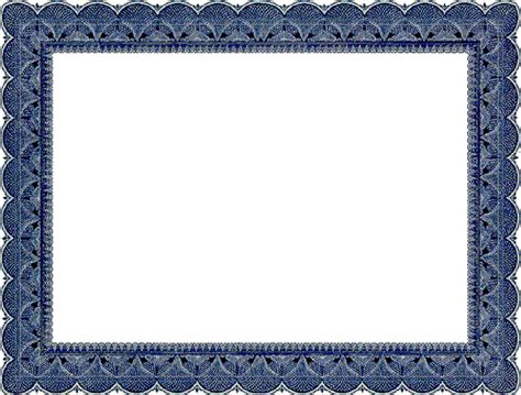diploma border template certificate border certificate and craft
