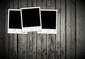 Bild Auf Holz : blank fotos auf holz hintergrund stockfoto colourbox ~ Frokenaadalensverden.com Haus und Dekorationen