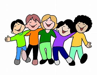 Clipart Relationships Healthy Cliparts Relationship Clip Library