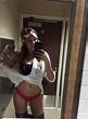 Ashlen Alexandra Nude Leaked Fappening (34 Photos + Videos ...