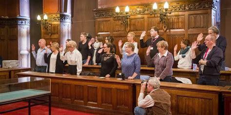chambre sociale cour de cassation pourquoi la cour d assises est condamnée à mort la libre