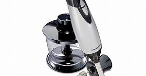 Hamilton Beach 59765 Blender Features  Specs And Manual