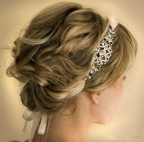 great prom hairstyles  girls pretty designs