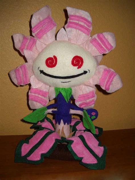 diy  pattern doll hat doll accessories doll stuff
