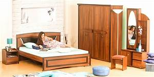 Bedroom sets in hyderabad bedroom review design for Bedroom furniture sets hyderabad