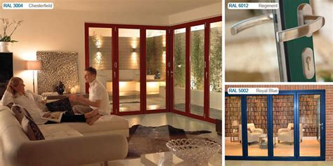 tone color is synonymous with aluminium windows bespoke designs 20 year guarantee