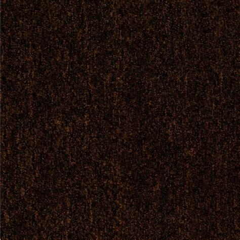 Free Sample Plain Nylon Carpet Tile For Workplace