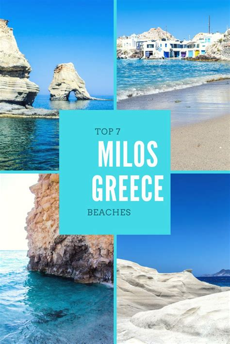 Best 25 Greece Honeymoon Ideas Only On Pinterest Greece