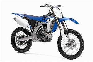 Review Motor  Galery Photo Yamaha Yz250f