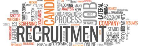 Recrutement Bureau D Ude 6 Advantages Of Taylors Ltd For Recruiting