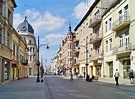 Why you should visit Lodz, Poland | 813 TRAVEL