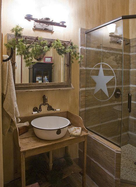 western style bathroom sinks 41 best texas star images on pinterest texas star