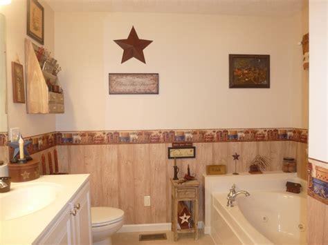 primitive bathroom ideas primitive bathroom prim bathrooms