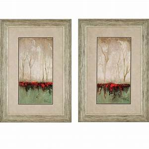 Wall art designs spectacular quality of framed