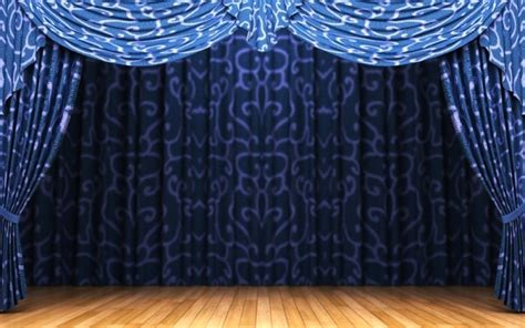 Closing Of The Curtain Free Stock Photos Download (2,035 Free Stock Photos) For Commercial Use Cafe Curtain Instructions Eco Friendly Shower Curtains Australia Liner 3 Inch Wooden Rings Ink Ivy Mira Dunelm Mill Made To Measure Voile Site Argos Co Uk Hanging With Plantation Shutters