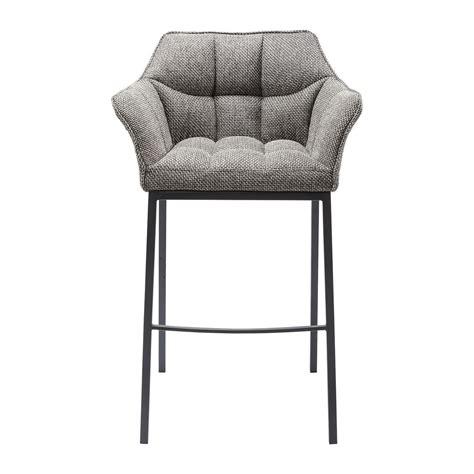 chaise de bar avec accoudoir chaise bar avec accoudoir 36404 chaise idées