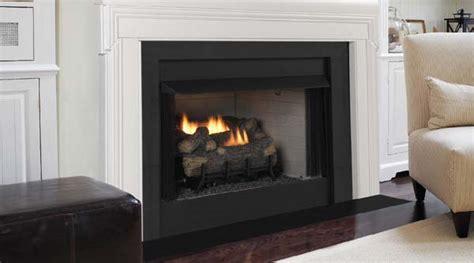 majestic vent free fireplace majestic universal circulating radiant vent free firebox
