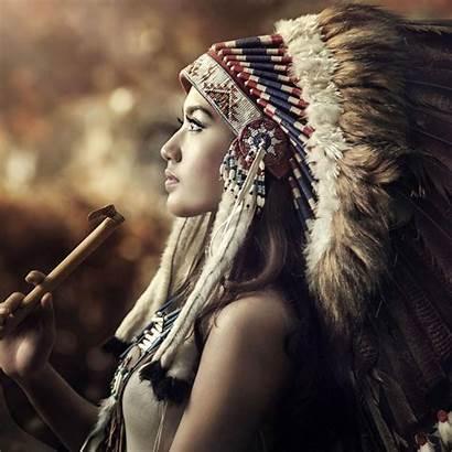 Native American Indian Cherokee Wallpapers Pride Apache