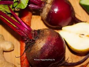 Rote Beete Englisch : warum rote beete so gesund ist jules happyhealthylife ~ Orissabook.com Haus und Dekorationen