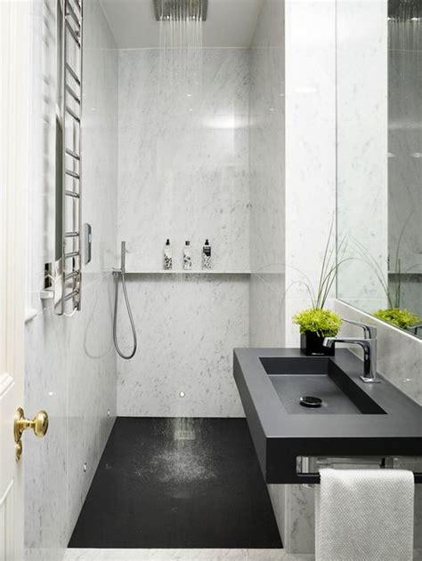 Best 25+ Ensuite Bathrooms Ideas On Pinterest  Grey