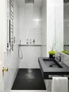 25 best ideas about ensuite bathrooms on pinterest grey With ensuite bathroom layout ideas