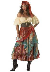 party rental west palm elite fortune teller costume