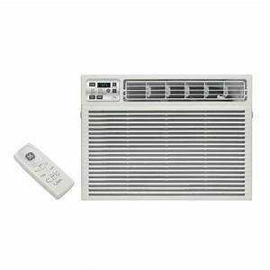 How Many Amps Does A 8000 Btu Air Conditioner Draw