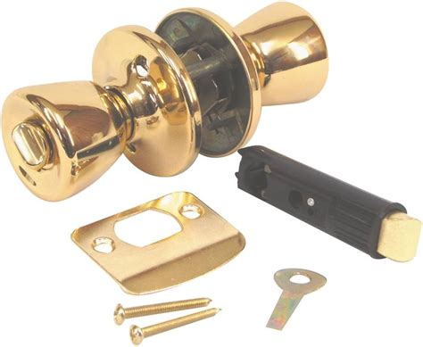 interior door knobs for mobile homes hardware mobile home d 600b interior door lockset