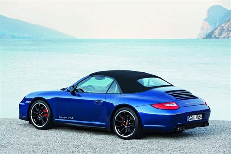 carrera porsche 2011 2011 porsche 911 carrera gts picture 380904 car review