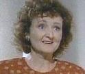 Patricia Gaul Wiki, Age, Husband, Biography, Family, Net ...