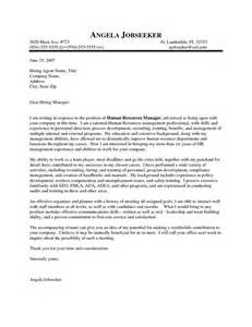 15 best ideas about cover letter exle on resume cover letter exles cover