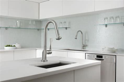 hansgrohe kitchen faucets hansgrohe kitchen faucets