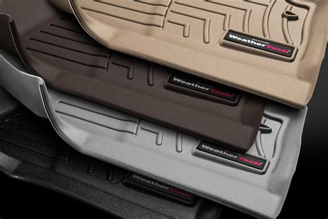 Cheap Weathertech Digitalfit Floor Mats by Weathertech Floor Mats Coupon Floor Design Ideas