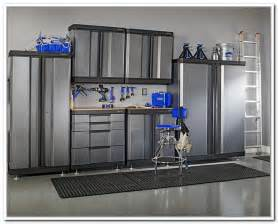 kobalt garage storage system home design ideas