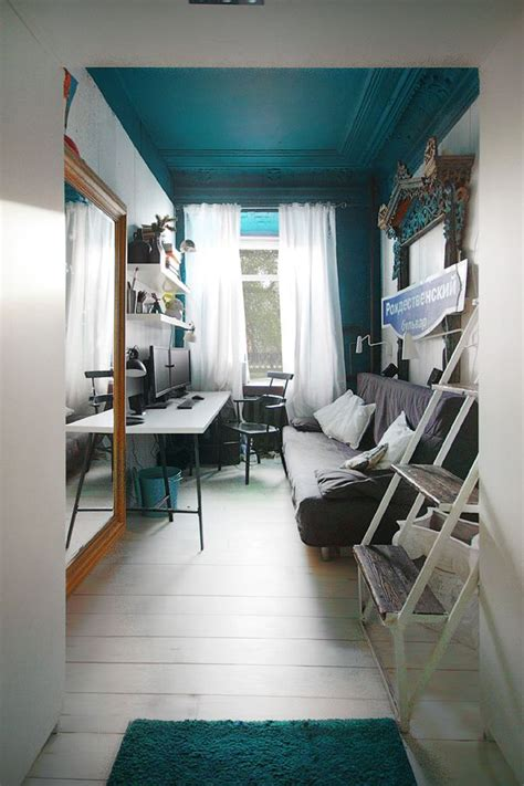 decorating a small loft loft beds maximizing space since their clever inception
