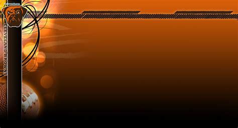 cleveland browns twitter background desktop nexus
