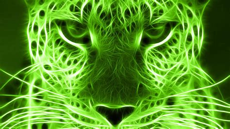 neon green background  images