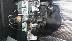 Super 5 Gt Turbo Phase 1 : troc echange super 5 gt turbo phase 1 moteur neuf sur france ~ Medecine-chirurgie-esthetiques.com Avis de Voitures