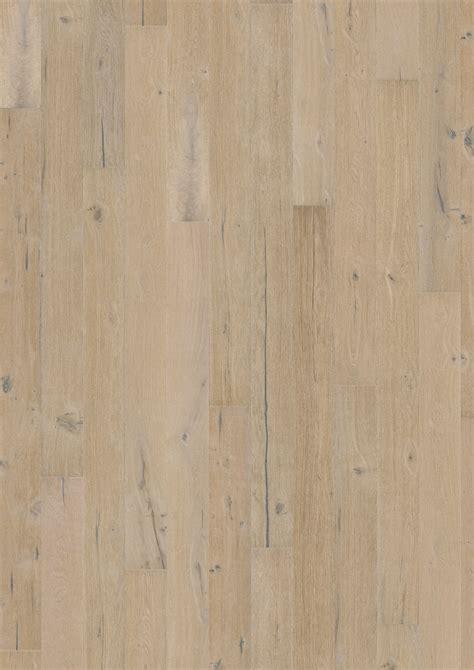 kahrs flooring engineered hardwood kahrs oak gustaf engineered wood flooring