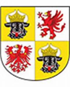 Carport Baugenehmigung Brandenburg : carport baugenehmigung mecklenburg vorpommern ~ Whattoseeinmadrid.com Haus und Dekorationen