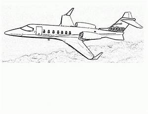 free printable airplane coloring pages for kids With passenger jet airplane parts of a passenger jet airplane encyclopaedia