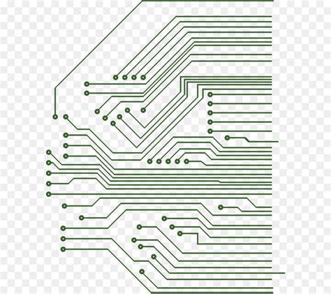 Printed Circuit Board Electronic Electrical