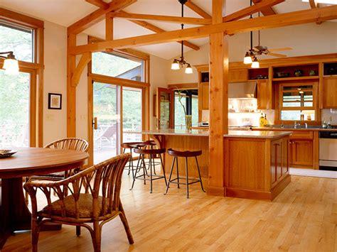 wood home interiors wooden kitchen interior design deniz homedeniz home