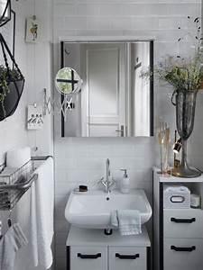 Stunning, Ideas, For, Stylish, Bathroom, Accessories