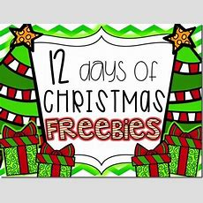 Best 25+ Christmas Math Ideas On Pinterest Christmas